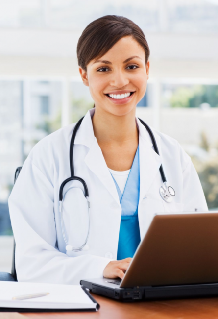 eService-doctor